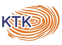 KTK Biopharm Teknik